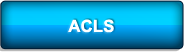 ACLS_button