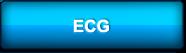 ECG_button