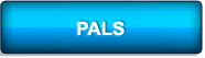 PALS_button